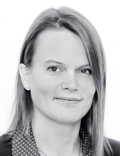 Anne CONVERS
