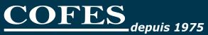 COFES Logo