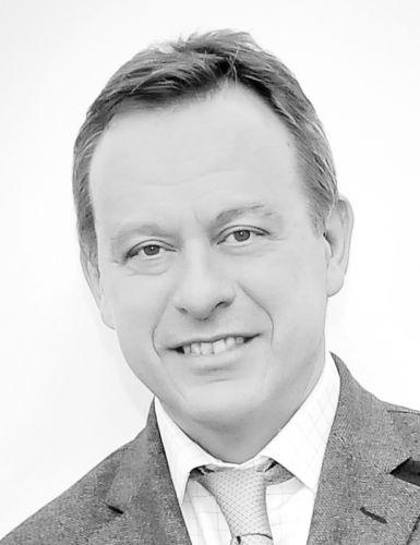 François Krafft